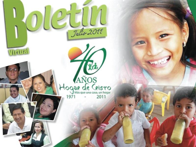2011-07