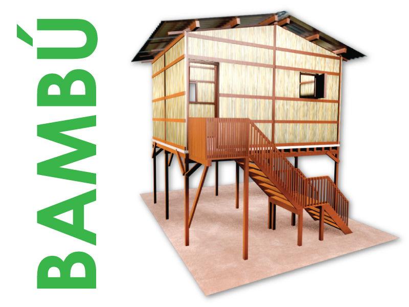 foto-modelo-bambu