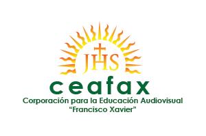 CEAFAX
