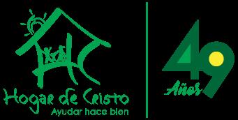 logo_hc49head
